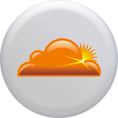 cloudflareBadge400